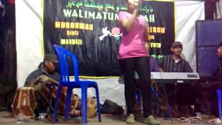 Jaipong dangdut sakit hati Video