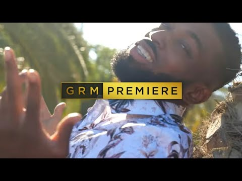 Big Tobz – Rampin [Music Video] | GRM Daily
