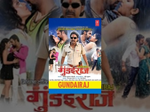 sexy movie - SUBSCRIBE T-Series channel Hamaar Bhojpuri for unlimited entertainment http://www.youtube.com/hamaarbhojpuri Facebook: http://www.facebook.com/hamaarbhojpuri Twitter: http://www.twitter.com/hamaaBh...