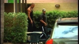 Video Sydney's Lebanese gangs 5 of 5 MP3, 3GP, MP4, WEBM, AVI, FLV Oktober 2018