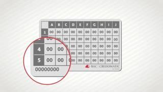 Video ¿Cómo asociar tu Código BAC? MP3, 3GP, MP4, WEBM, AVI, FLV Agustus 2018