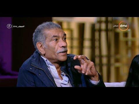 """سيد رجب: """"أبو العروسة"""" ناقش المساواة بين الرجل والمرأة في الخيانة"""