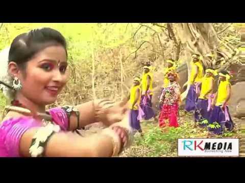 Video Champabati New Sambalpuri VIDEO Song Madhab Bhai Champabati Priyara Na RK MED download in MP3, 3GP, MP4, WEBM, AVI, FLV January 2017