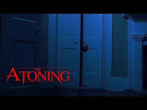 THE ATONING Clip: The Atoning Is Coming - Now Available On DVD/VOD