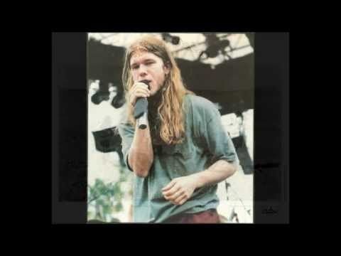 Time (1992) (Song) by Blind Melon