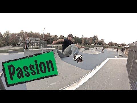 Wawa Skatepark | FDR Skatepark