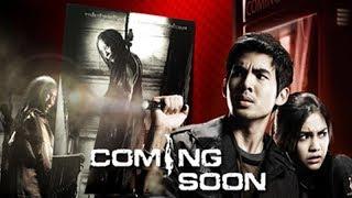 Film Horor Thailand | COMING SOON | Vorakan Rojchanawat