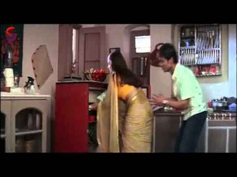 Full Tamil Movie - Kalvanin Kadhali (2006) -  Tamil Movie in Part 8/16 - S.J Suryaah and Nayanthara