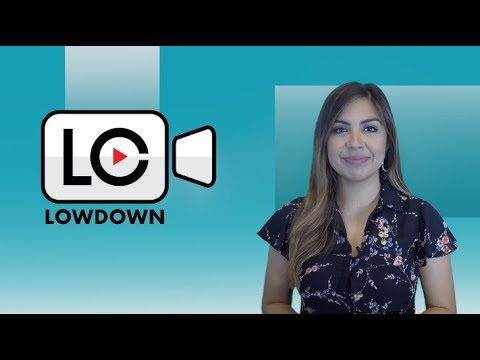 LC Lowdown- July 11