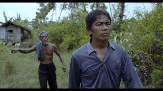 Video Seret di Indonesia, 'Turah' Malah Eksis di Kancah Internasional MP3, 3GP, MP4, WEBM, AVI, FLV Januari 2019