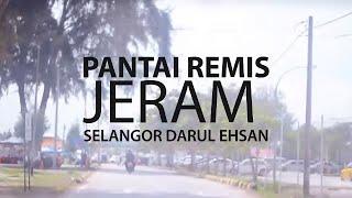 Pantai Remis Malaysia  City new picture : Travelogue - Pantai Remis, Jeram, Selangor, Malaysia #VisitMalaysia