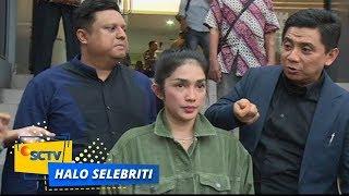 Video Curahan Hati Ussy Sulistiawaty, Laporkan Pembully Dua Anaknya - Halo Selebriti MP3, 3GP, MP4, WEBM, AVI, FLV Desember 2018