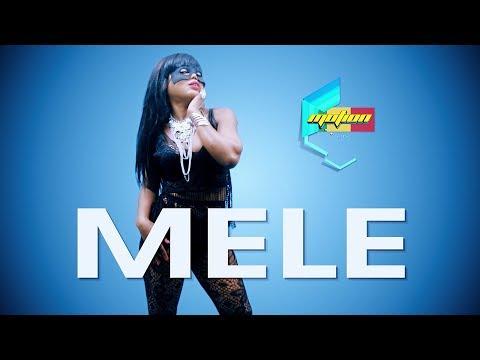 MÊLE  - -Mgbeze - Official Vidéo