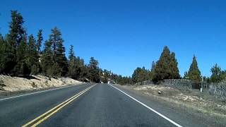 Mount Carmel (UT) United States  city photos : Scenic Drive up Utah's US 89 - Mt. Carmel to U-12 Time Lapse