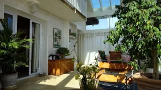 Grilly France  city photo : Immobilier 100% entre particuliers - Achat et Vente Maison-Villa F6 GRILLY