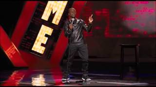 Nonton Kevin Hart (let Me Explain - 2013)  Experience with Ecstacy Film Subtitle Indonesia Streaming Movie Download