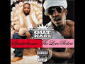 My Favorite Things - Outkast