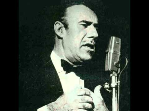 Edmundo Rivero - El Metejón (con guitarras)