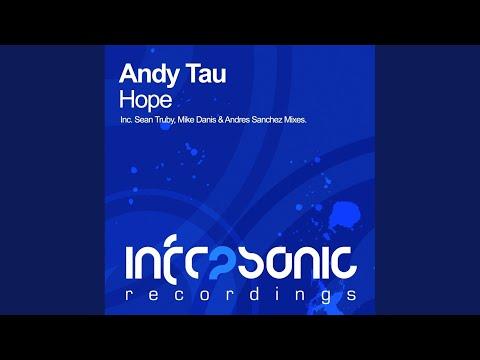 Hope (Original Mix)