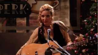 Nonton Complete List Of Songs By Phoebe Buffay  Full Hd  Film Subtitle Indonesia Streaming Movie Download
