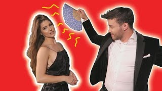 Make sure to subscribe to my main channel and Instagram to see the final skits! :) Yesterday's Vlog: https://www.youtube.com/watch?v=OxSmSbiRpegFor my DAILY vlogs... SUBSCRIBE!!!!Notification squad MAIN YOUTUBE CHANNEL:https://www.youtube.com/c/amandacerny-- LIVE LIFE WITH ME --INSTAGRAM: http://instagram.com/AmandaCernyTWITTER: http://www.twitter.com/amandacernyFACEBOOK: http://www.facebook.com/MissAmandaCernySNAPCHAT: @AmandaCernyVINE: https://vine.co/AmandaCernyBUSINESS INQUIRIES: Management@AmandaCerny.com