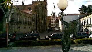 Lamego Portugal  city photos gallery : N.S. dos Remédios (Lamego-Portugal)