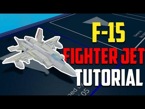 Plane Crazy | McDonnell F-15 FIGHTER...