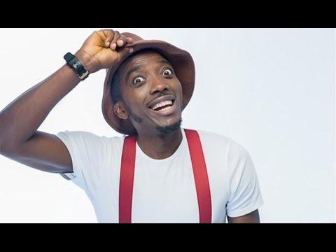 BOVI SAYS THINGS MEN MUST NOT DO AROUND WOMEN (Nigerian Music & Entertainment)
