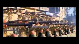 Nonton Gandhi Amritsar Massacre Film Subtitle Indonesia Streaming Movie Download