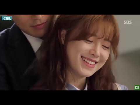 Korean movie short love story - Korean Movie Drama  Romantic Movies 2019  #8