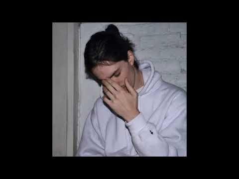 23. Bones - ForgotYourPassword [Instrumental (Produced By drip-133)]