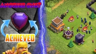 Video Clash Of Clans | ANOTHER TOWN HALL 8 LEGEND | WORLDS SECOND TH8 LEGEND | MP3, 3GP, MP4, WEBM, AVI, FLV Mei 2017