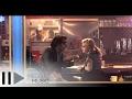 Spustit hudební videoklip Loredana - Rain Rain (official video 2D)