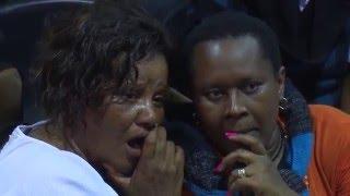 Video Detailed and accurate prophecies-Prophet Shepherd Bushiri MP3, 3GP, MP4, WEBM, AVI, FLV September 2019