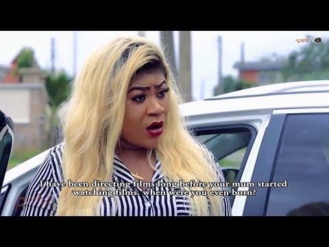 Asiko Latest Yoruba Movie 2018 Drama Starring Femi Adebayo | Mercy Aigbe | Nkechi Sunday