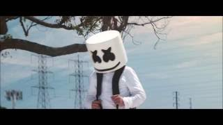 Marshmello - Alone , 15 minutes gamer version