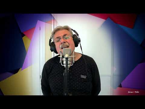 Виктор Северный: Арестантские песни (сл./муз. С. Притчин)
