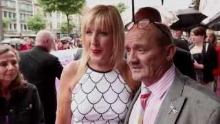 Nonton Mrs Brown's Boys D'Movie World Premiere in Dublin [HD] Film Subtitle Indonesia Streaming Movie Download