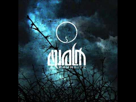 Tekst piosenki Qualm - Downfall po polsku