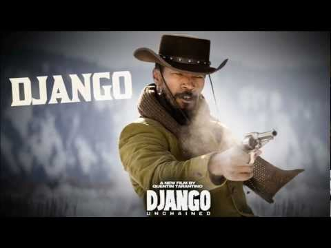 did - Who Did That To You-John Legend DJANGO UNCHAINED SOUNDTRACK HD Ost and pictures of the motion picture Django Unchained. I don't own this song, it belongs to ...