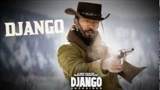 Who Did That To You-John Legend (Django Unchained Soundtrack) - YouTube