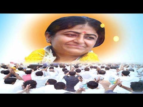 Devotional Guru Bhakti song Gurudev Daya Kar Do Mujhpar  गुरु भजन