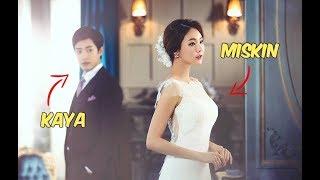 Video 6 Drama Korea Laki-Laki Kaya Perempuan Miskin Terbaik Selama 2017 MP3, 3GP, MP4, WEBM, AVI, FLV April 2018