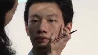 面試化妝儀容要點 (男士美容) - Part 2 Of 2