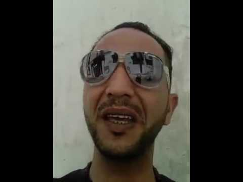 المشعوذ بابا منصور بكذبة جديدة ضد الوداد والزمالك