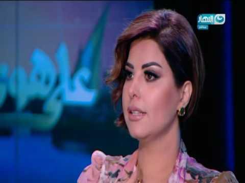 شمس: المملكة العربية السعودية ليست ضد قيادة المرأة للسيارات