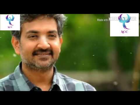 Bahubali 3 trailer|Release Date Confirm|Prabhas|Ss Rajmuli |Anushka shetty|Tamannaah 2019