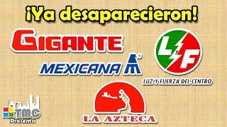 Tiendas Gigante, Mexicana De Aviación, Luz Y Fuerza Del Centro entre muchas otras empresas mexicanas que ya no existen ¿Quieres Conocerlas?Marcas Y Empresas Mexicanas Desaparecidas Parte 2:https://www.youtube.com/watch?v=n8a3sU5CA3sMarcas Y Empresas Mexicanas Desaparecidas Parte 3:https://www.youtube.com/watch?v=nyuR9wpHBtIMarcas Y Empresas Mexicanas Desaparecidas Parte 4:https://www.youtube.com/watch?v=eFTOouunlFc¡Sígueme en las redes sociales!FACEBOOK: KsTMC: Historias De La CDMXhttps://www.facebook.com/tmcgroupmexTWITTER @kstmc_grupocdmxhttps://twitter.com/kstmc_grupocdmxASK.FMhttp://ask.fm/dockstmcmexINSTAGRAMhttps://www.instagram.com/kstmc_hitoriascdmx/KsTMC: Historias De La CDMXDerechos Reservados 2017