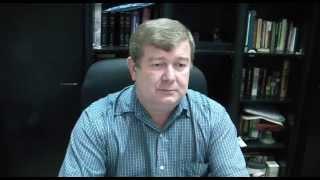 Вячеслав Мальцев: Бунт в Пугачеве, крушение поезда, выборы мэра Москвы