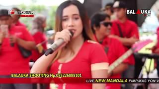 Video JARAN GOYANG UUT SELLY GOYANGAN HOT  NEW MANDALA LIVE AMBARAWA SEMARANG 2017 MP3, 3GP, MP4, WEBM, AVI, FLV Juli 2018
